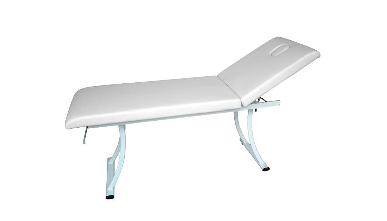 Lettino Massaggio Estetista.Lettino Massaggio Pvc